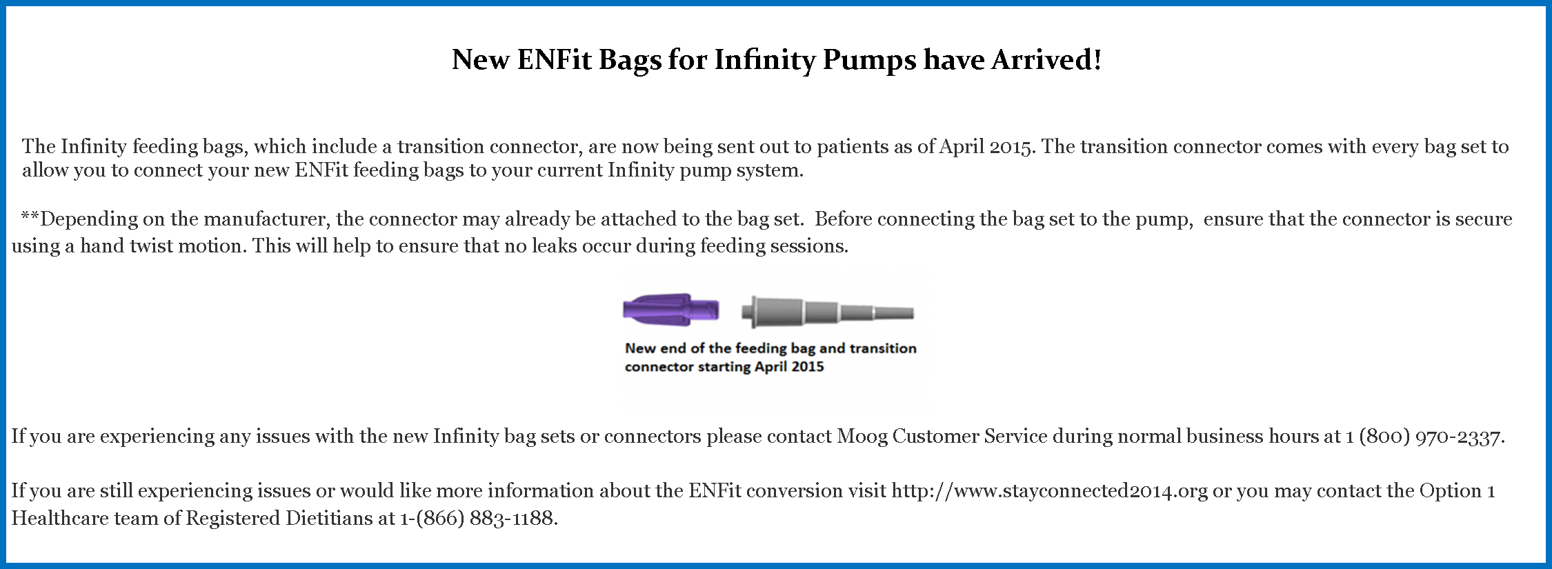 New-Enfit-bags-ns